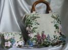 Літня сумка