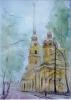 Петропавлівський собор