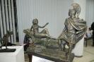 Антоній та Клеопатра