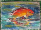 Золота риба