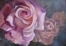 троянда